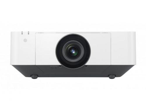3LCD WUXGA 6100 ANSI Lumens Projector