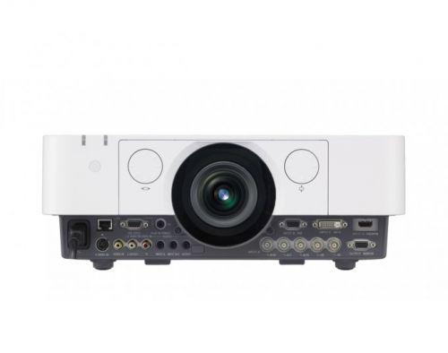 3LCD WUXGA 4300 ANSI Lumens Projector