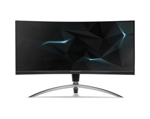 Predator X35 35in UWQHD Curved Monitor