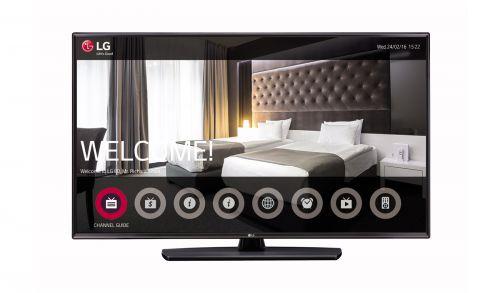 LG 49LV341H 49 Inch FHD Hospitality TV