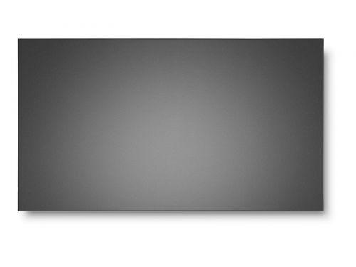 MultiSync UN552VS 55in LED FHD Videowall