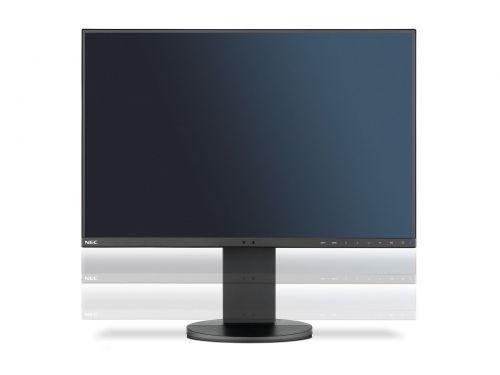 EA241WU 24in IPS LED WUXGA White Monitor