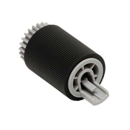 Canon Feed Roller FC0-9631-000