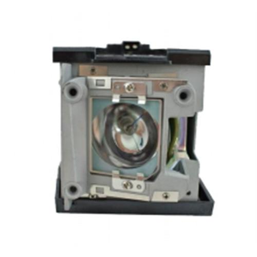 Original Lamp For ACER P7205 Projector