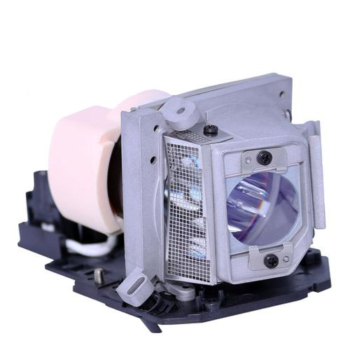 Original ACER Lamp P1166 P1266 Projector