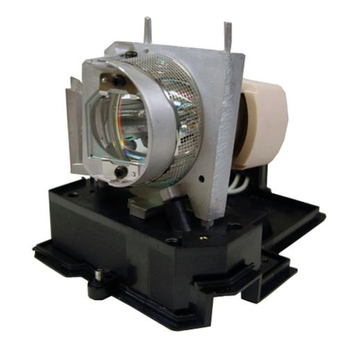 ACER Lamp P5290 P5390W P5281D WX0815
