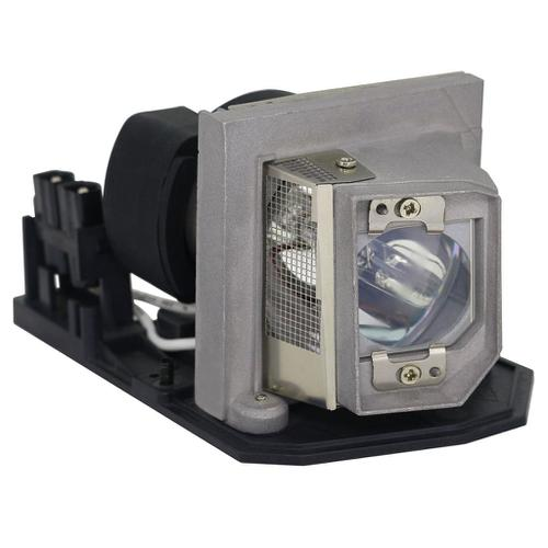 Original ACER Lamp H5360 V700 Projector