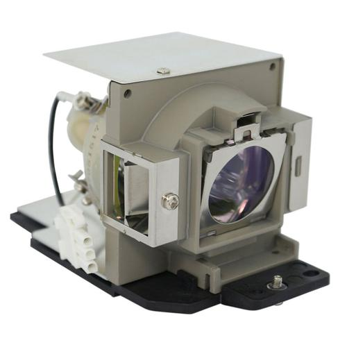 Original Lamp For ACER P5205 Projector