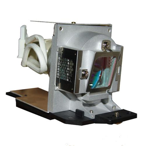 Original Lamp For ACER S5200 Projector
