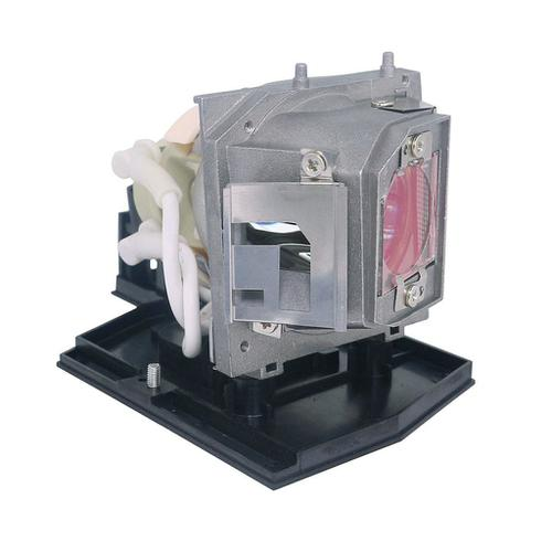 ACER Original Lamp P1100 P1200 Projector