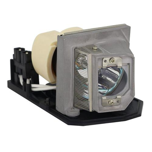 Original Lamp For ACER X112 Projector