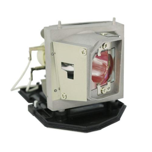 Original Lamp For ACER P1273 P1373W