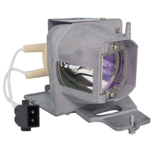 Original Lamp For Acer X1373WH Projector