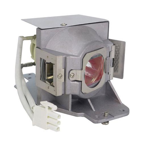 Original Lamp For ACER U5520B Projector