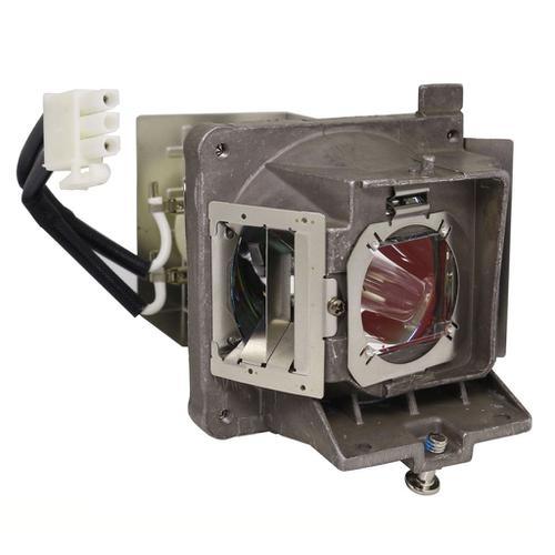 Original Acer Lamp For P1385W H5381BD S1385 Projectors