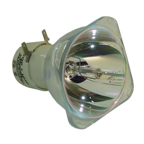 Original Lamp For Acer V9800 Projector
