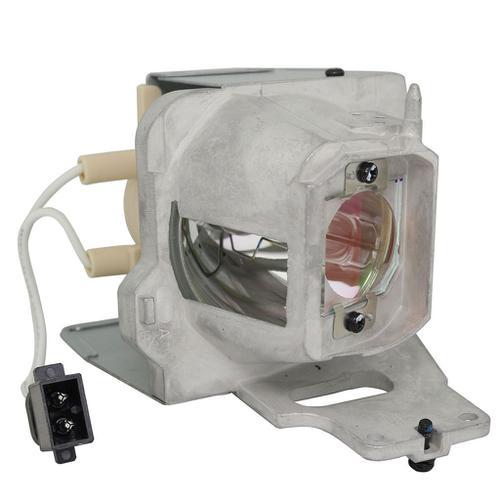 Original Acer Lamp H7850 M550 V6820M Projectors