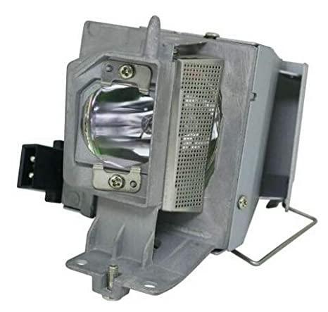 Original Lamp For Acer X118 X138WH X128H Projectors