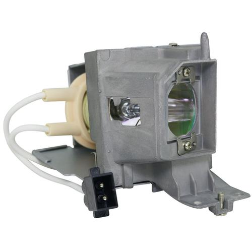 Original Lamp For Acer S1286H S1386WH Projectors