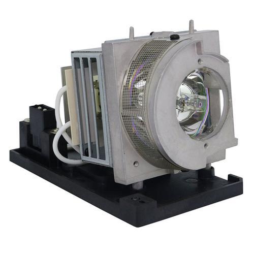 Original Lamp For ACER U5230 U5330W