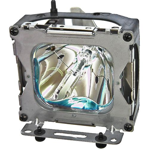 Original Lamp For BENQ 7753C 7755C