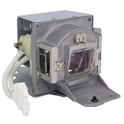Original Lamp For BENQ MX823ST Projector