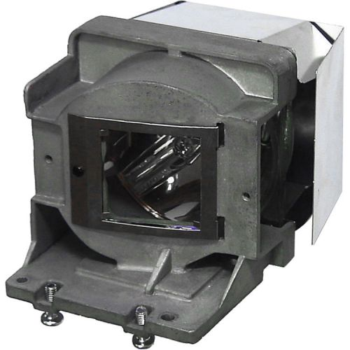 Original Lamp For BENQ MW724 Projector