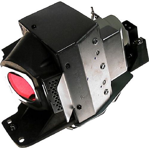 Original Lamp For BENQ TH682ST Projector