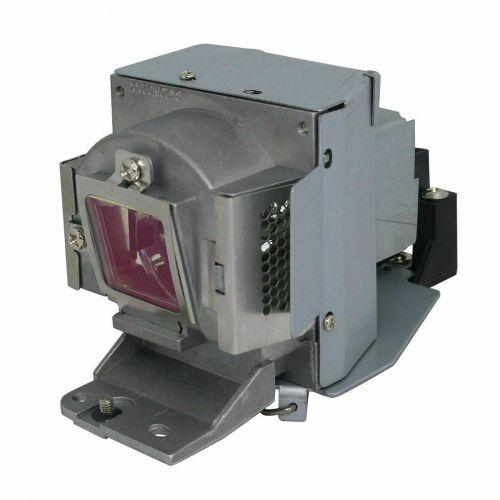 Original Lamp For BENQ MX602 Projector
