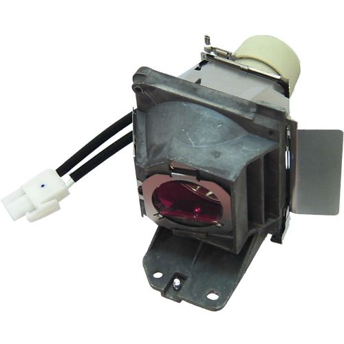 Original Lamp BENQ DX832UST Projector