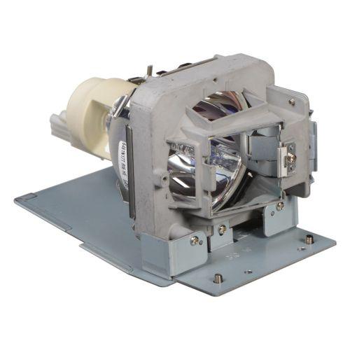 Original Lamp For BENQ MH750 SX751 SW752