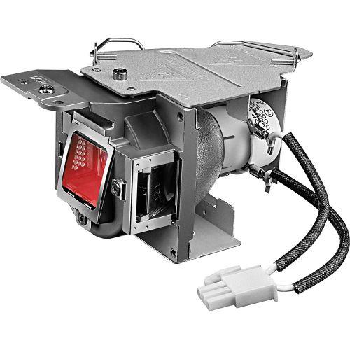 Original Lamp For BENQ MH606 Projector