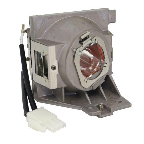 Original Lamp For BENQ MX612 MW612