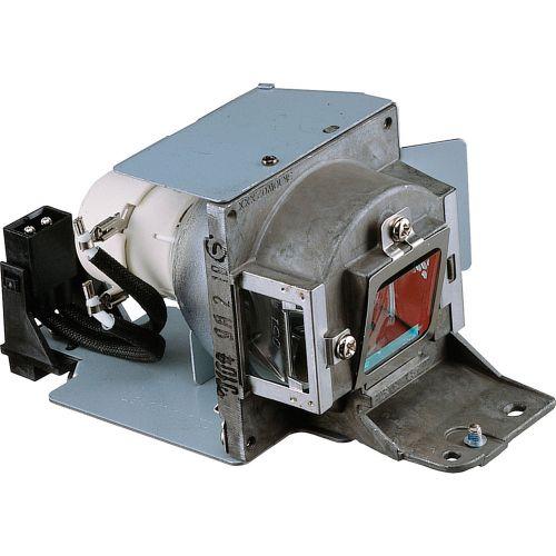 Original Lamp For BENQ SH960 TP4940 Lamp