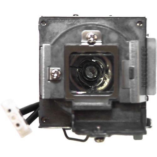 Original Lamp BENQ MS513P TS513P MX514P