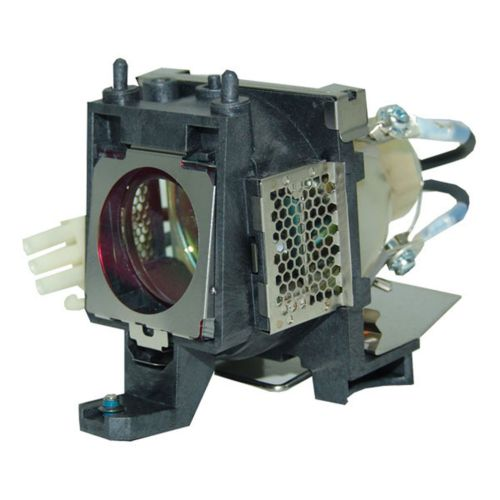 Original Lamp BENQ MX661 MX805ST MX503H