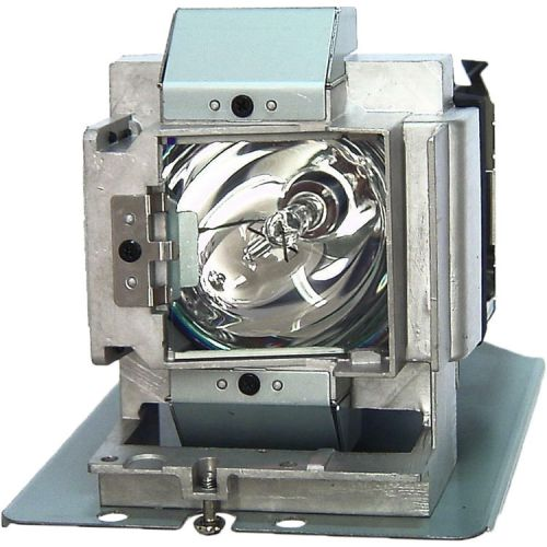 Original Lamp BENQ MW853UST MX852UST