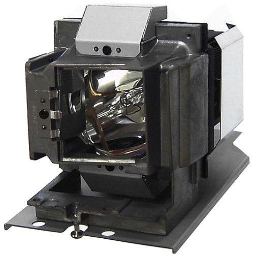 Original Lamp For BENQ W1300 Projector