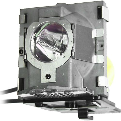 Original Lamp For BENQ SP920 Lamp 1