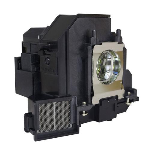 Diamond Lamp For EPSON BrightLink 696UI