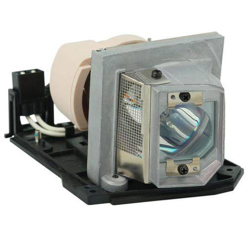 Diamond Lamp For LG BX 286 Projector