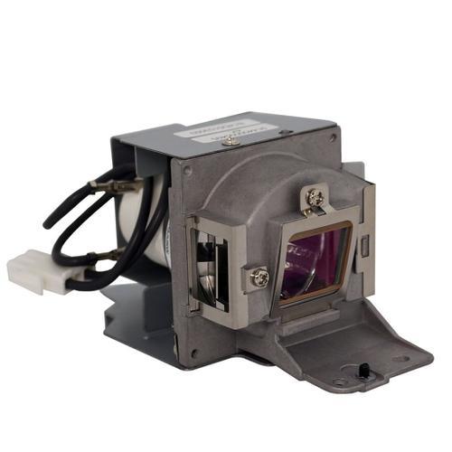 Diamond Lamp HITACHI CPDX250 Projector