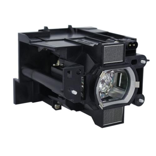 Diamond Lamp HITACHI CPWU8460 Projector