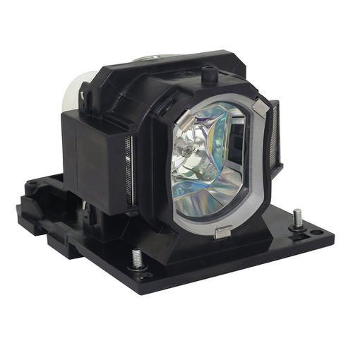 Diamond Lamp HITACHI CPX25LWN Projector
