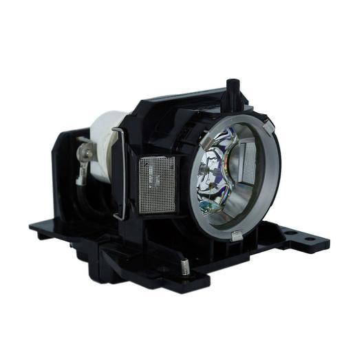 Diamond Lamp HITACHI CPX400 Projector