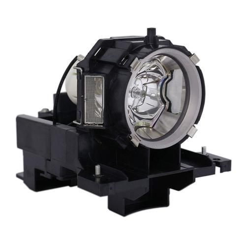 Diamond Lamp HITACHI CPX705 Projector