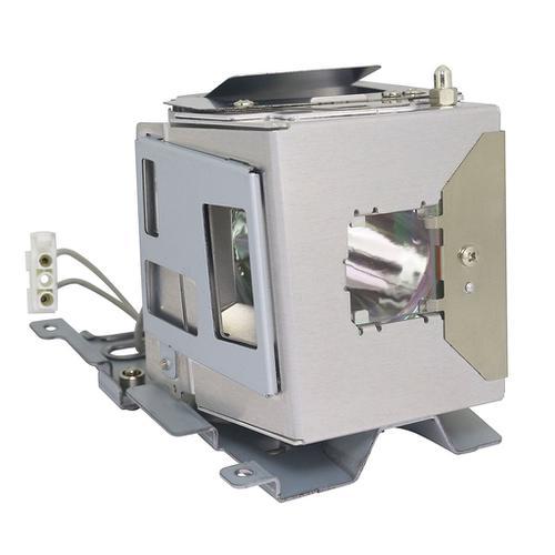 Diamond Lamp VIVITEK DX 881ST Projector