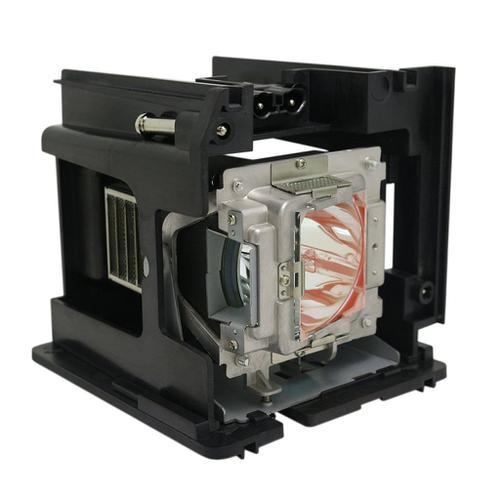 Diamond Lamp VIVITEK D 5000 Projector