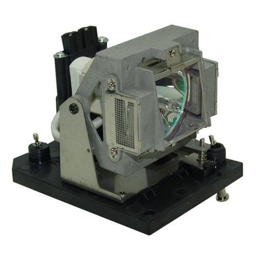 Diamond Lamp VIVITEK D 5500 Projector