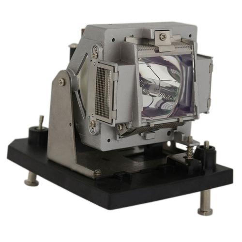 Diamond Lamp VIVITEK D 5600 Projector